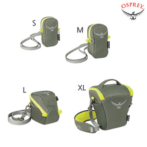 UL_CAMERA_CASE_XL 오스프리